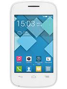 Alcatel One Touch Pixi 2 leírás adatok