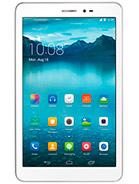 Huawei MediaPad T1 (8.0) leírás adatok