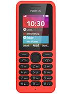 Nokia 130 Dual leírás adatok