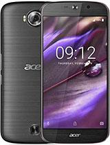 Acer Liquid Jade 2 leírás adatok