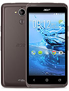 Acer Liquid Z410 leírás adatok