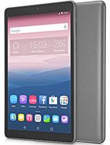 Alcatel One Touch Pixi 3 (10) leírás adatok