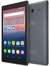 Alcatel One Touch Pixi 4 (7) leírás adatok