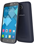 Alcatel One Touch Pop C7 leírás adatok