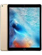 Apple iPad Pro 12.9 leírás adatok
