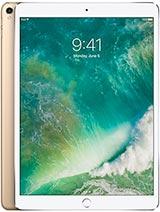 Apple iPad Pro 10.5 leírás adatok