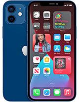 Apple iPhone 12 leírás adatok