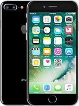 Apple iPhone 7 Plus leírás adatok