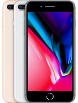 Apple iPhone 8 Plus leírás adatok