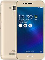 Asus Zenfone 3 Max ZC520TL leírás adatok