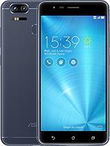 Asus Zenfone 3 Zoom ZE553KL leírás adatok