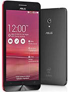 Asus Zenfone 4 A450CG leírás adatok