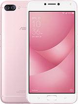 Asus Zenfone 4 Max ZC554KL leírás adatok