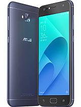 Asus Zenfone 4 Selfie ZD553KL leírás adatok