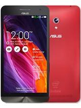 Asus Zenfone 5 A501CG leírás adatok