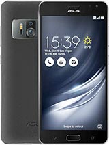 Asus Zenfone AR ZS571KL leírás adatok
