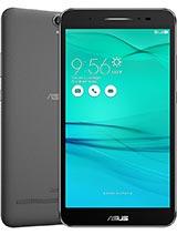 Asus Zenfone Go ZB690KG leírás adatok