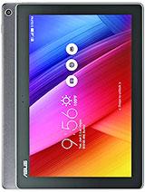 Asus ZenPad 10 leírás adatok