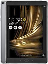 Asus Zenpad 3S 10 Z500M leírás adatok