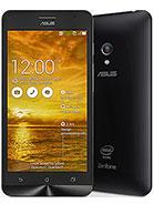 Asus Zenfone 5 Lite A502CG leírás adatok