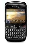 BlackBerry 8520 leírás adatok
