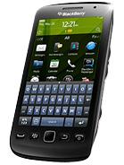BlackBerry 9860 Torch leírás adatok