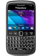 BlackBerry Bold 9790 leírás adatok