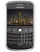 BlackBerry 9000 leírás adatok