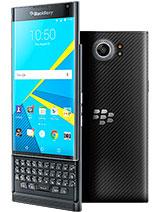 BlackBerry Priv leírás adatok