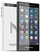 BlackBerry Leap Z20 leírás adatok