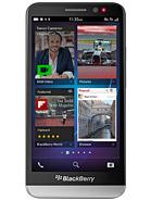 BlackBerry Z30 leírás adatok
