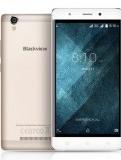 Blackview A8 leírás adatok