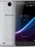 Blackview R6 leírás adatok