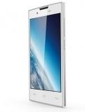 Concorde SmartPhone 4000 leírás adatok