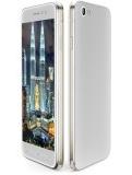Concorde SmartPhone Arc leírás adatok