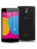 Elephone G5 Dual leírás adatok