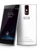 Elephone G6 leírás adatok