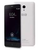 Elephone P6000 PRO leírás adatok
