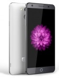 Elephone P7000 leírás adatok