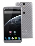 Elephone P8000 leírás adatok