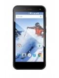 Evolveo StrongPhone G4 leírás adatok