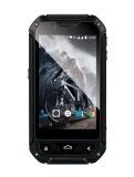 Evolveo StrongPhone Q5 leírás adatok