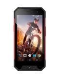 Evolveo StrongPhone Q6 leírás adatok