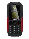 Evolveo StrongPhone X3 leírás adatok