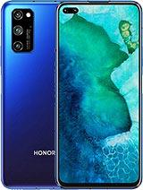 Honor V30 Pro leírás adatok