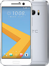 HTC 10 Lifestyle leírás adatok
