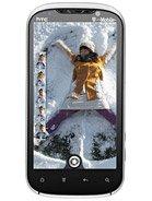 HTC Amaze X715E leírás adatok