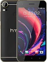 HTC Desire 10 Pro leírás adatok