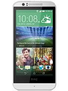 HTC Desire 510 leírás adatok