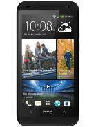 HTC Desire 601 leírás adatok